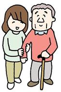 高齢者向けケア